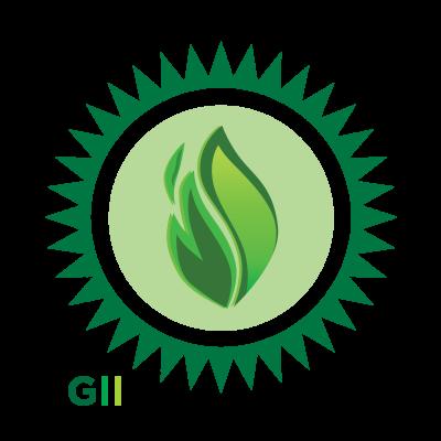 Greenology Innovations, Inc.