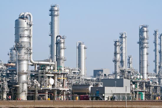 LPG Plants - LPG Installer in the Philippines