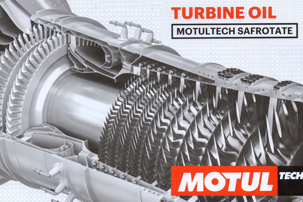 motul tech turbine oil philippines