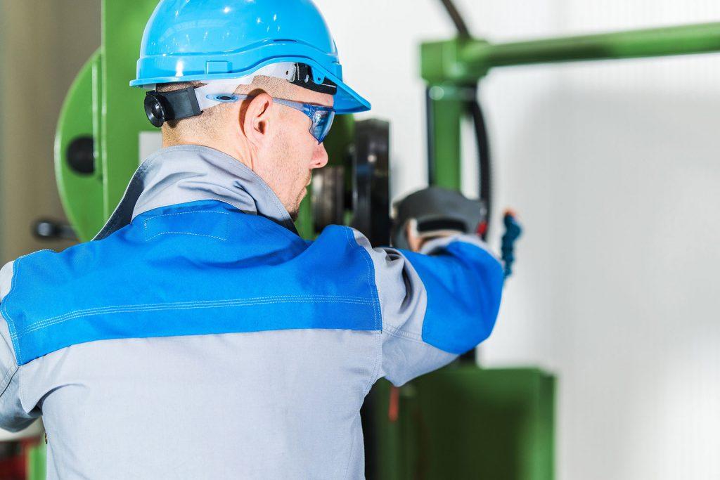 experienced turbine oil provider